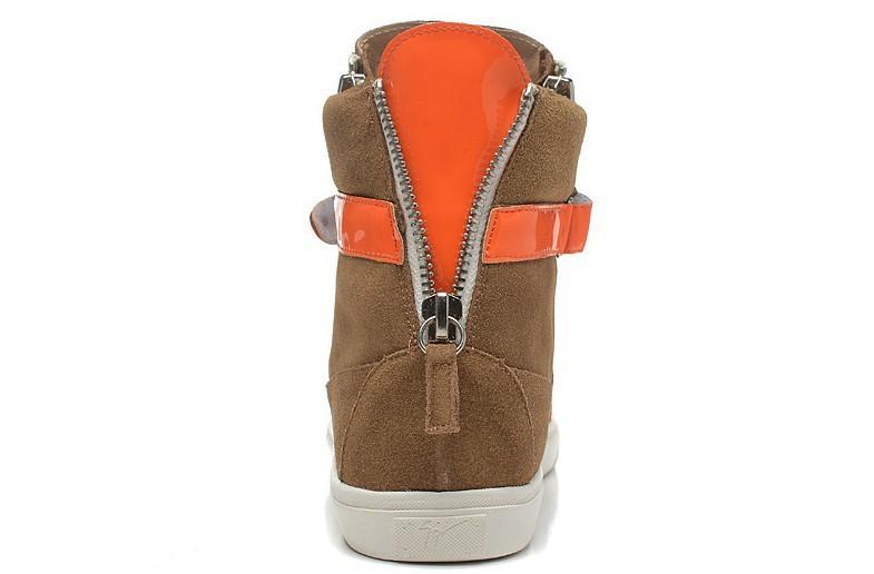 Мужские кроссовки Original Weomen , zip 3456