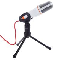 Микрофон OEM PC sf/666 V658