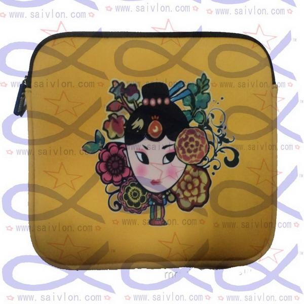 pen bag pen pouch 09