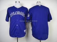 Мужская футболка для регби basaball REREZ 33 48 50 52 54 56
