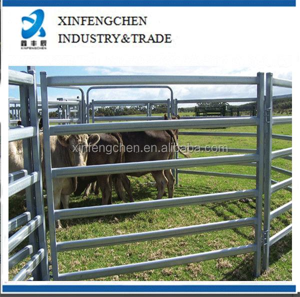 CattlePanel_6BarCattleRail.jpg