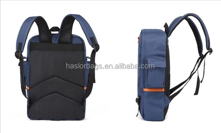 Wholesale Factory Hot Sale Korea Style School Backpack Bag