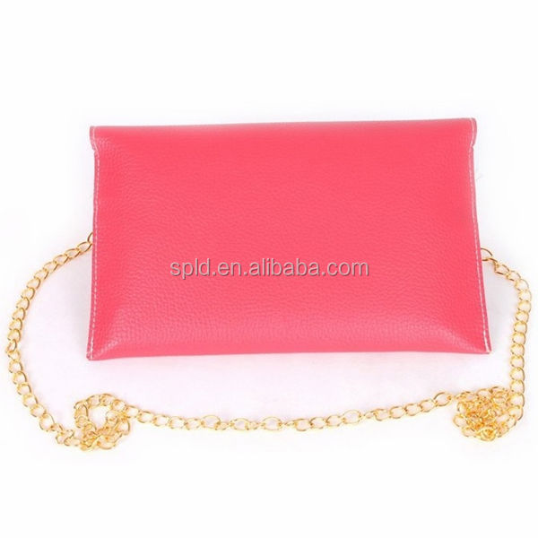 2014 best fashion long cross strap cheap wholesale women messenger bags