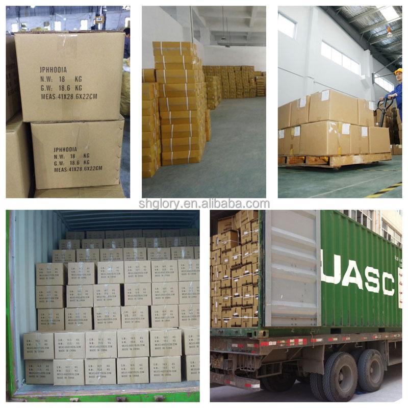 4_shipment.jpg