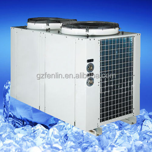 Swimming Pool Water Heater Large Power Electrical Water Heater Buy Electrical Water Heater