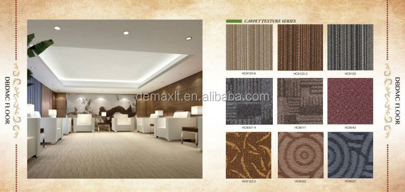Sports Pvc Flooring/Badminton Pvc Flooring/Table Tennis Pvc Flooring/Basketball Pvc Flooring/Kindergarten Pvc Flooring