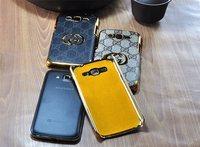Чехол для для мобильных телефонов 2014 New Samsung Galaxy Grand 2 Duos G7100 G7102 G7105 G710S G7106 For Samsung Galaxy Grand 2 Duos
