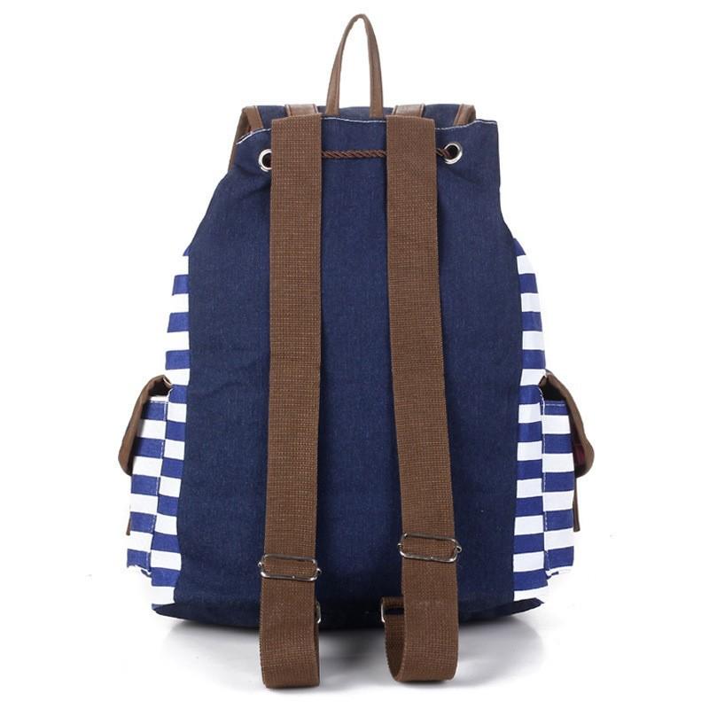 Рюкзак KK  LBA-122
