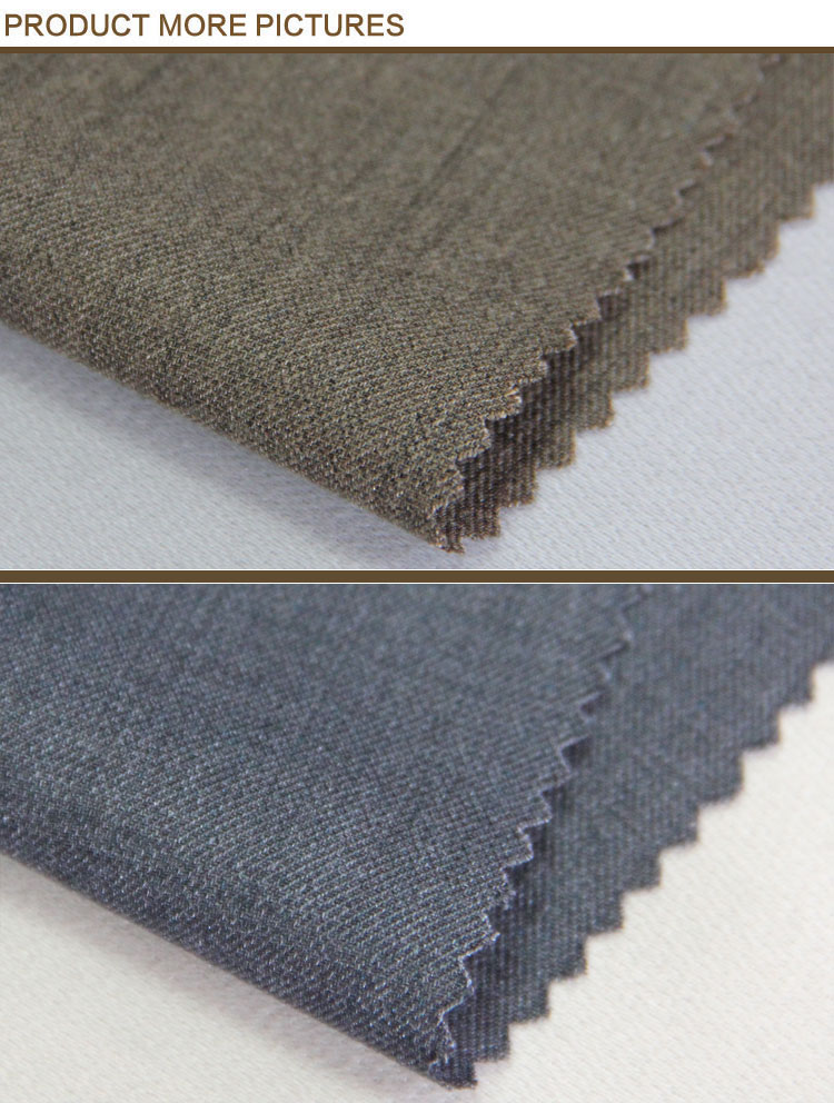 ikat fabric.jpg