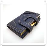 Маленькая сумочка Messenger ,  AXKB0035