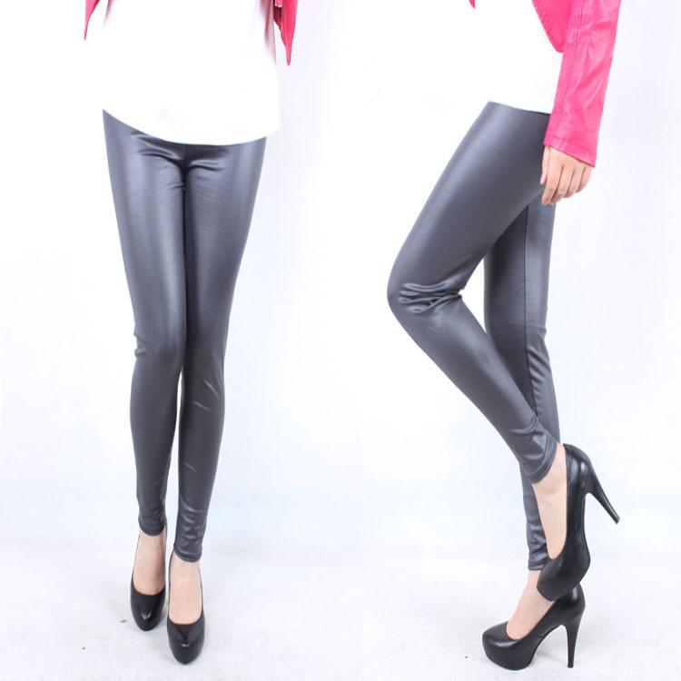 Женские брюки xl/5xl O02021