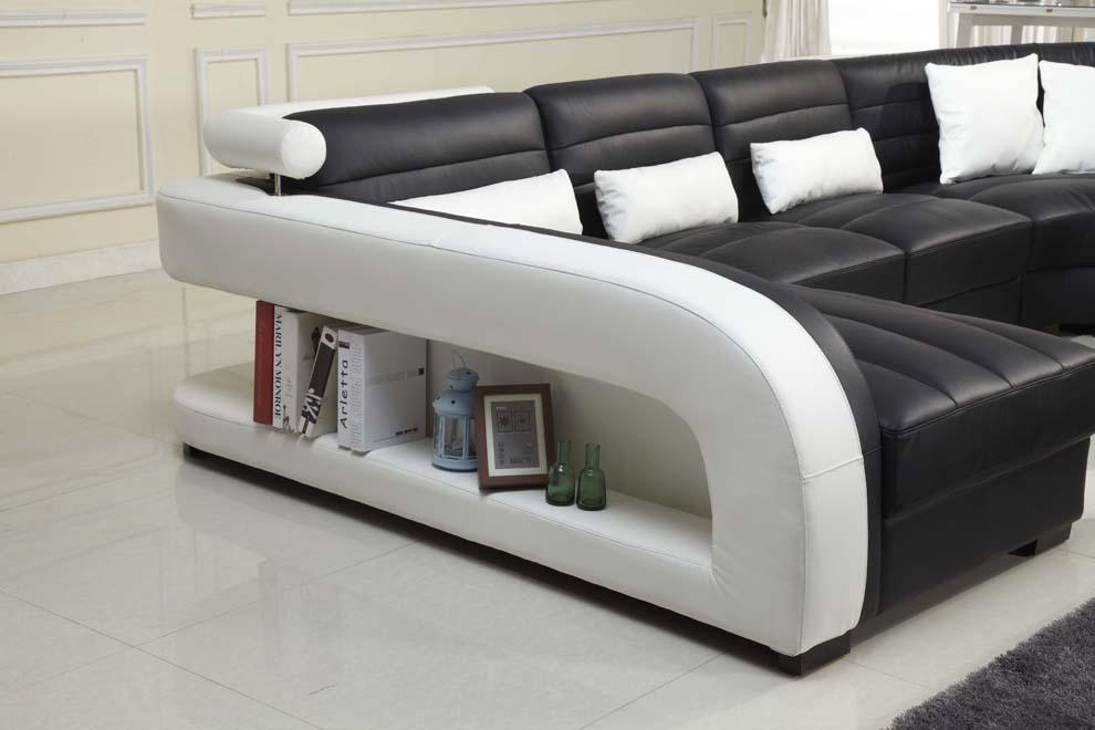White Living Room Sofa Set Designs In Pakistan Classic
