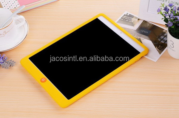 case for Ipad case for Ipad 0027(xjt 021