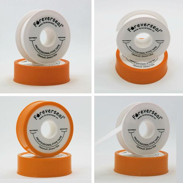 0.2mm espessura fio fita de vedação