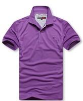Мужская футболка Tomy! !