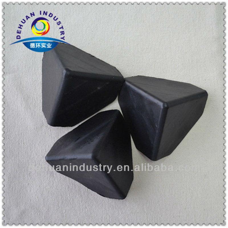 Corner Pvc Protcror : Mm plastic corner guard protectors buy