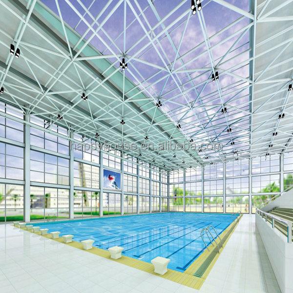 China blue cheap swimming pool border tile buy swimming - How to make a cheap swimming pool ...