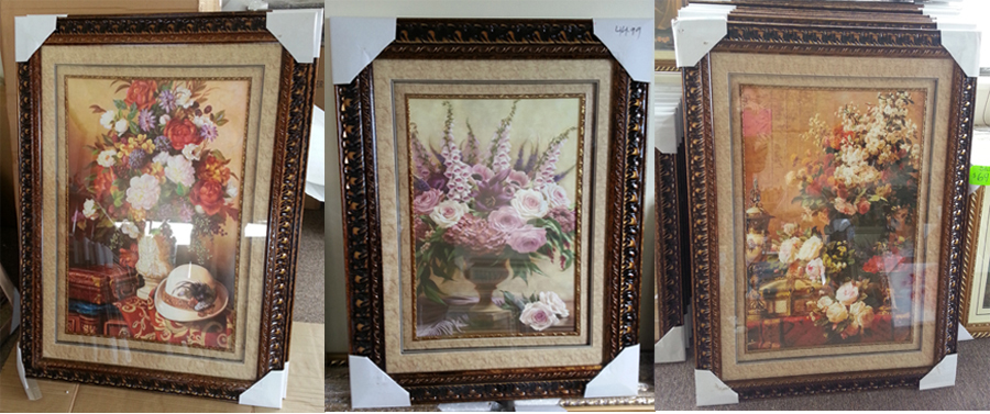 framed-prints-opition2