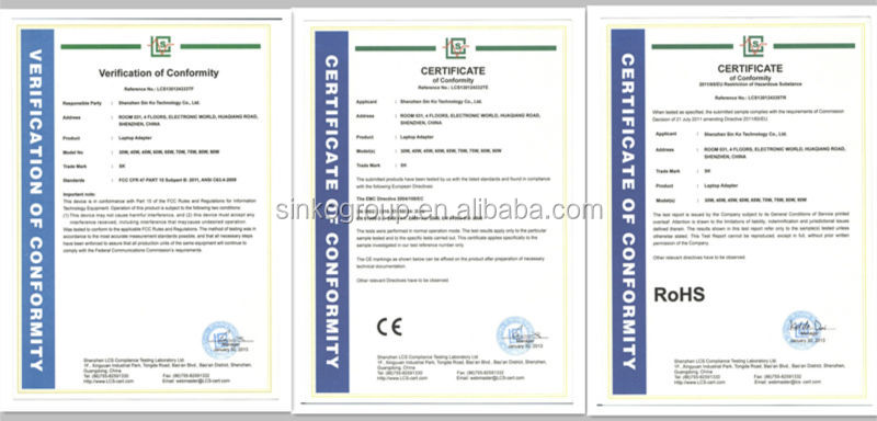 adapters for hp 18.5v 3.5a certificates.jpg