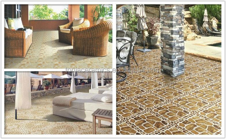 Kitchen Wall Tiles Design Rustic Ceramic Tile Homogeneous Tiles