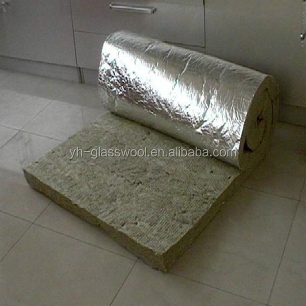insonorisation rockwool couverture avec treillis m tallique autres mat riaux d 39 isolation id de. Black Bedroom Furniture Sets. Home Design Ideas