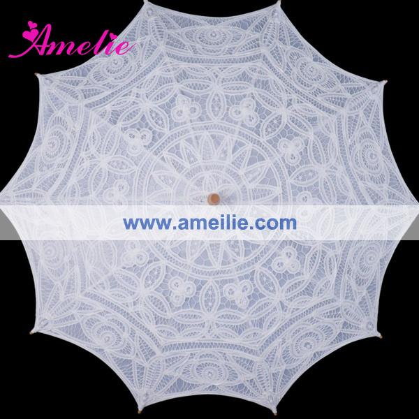 A01121 white.jpg