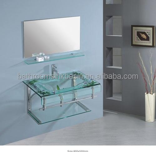 Armário Gabinete De Banheiro Com Cuba E Espelho R 300 Pictures to pin on Pi -> Armario De Banheiro Extra