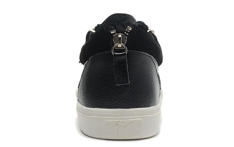 Женская обувь на плоской подошве GZ new