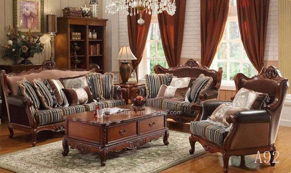 nouvelle arriv e classique canap meubles haute qualit antique canap meubles autres meubles. Black Bedroom Furniture Sets. Home Design Ideas