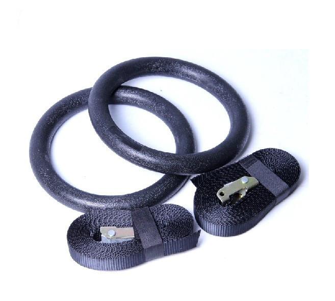 Товары для спорта HOLN set.adjustable equipment.gym H0003