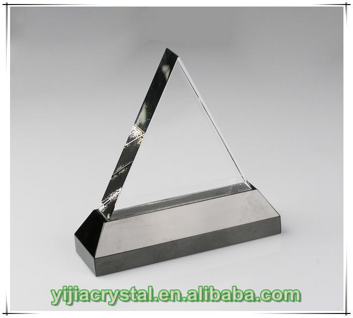 crystal block 7.jpg