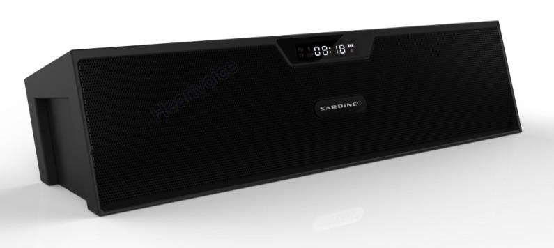 SDY-019 in black.jpg