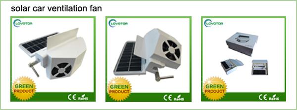 Wholesale custom made logo charger solar bag