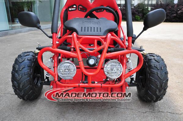 go kart headstock.jpg
