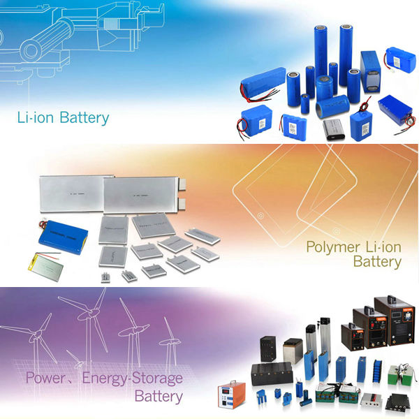 KXD 12v 30ah lifepo4 battery pack for lights