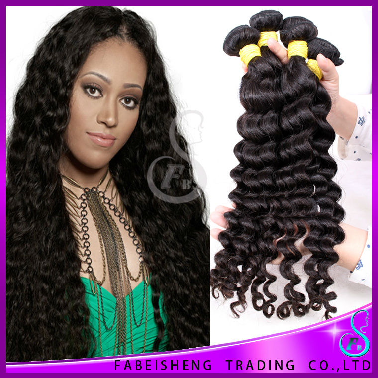 Different Types Of 100 Virgin Isis Natural Hair Buy 100 Virgin