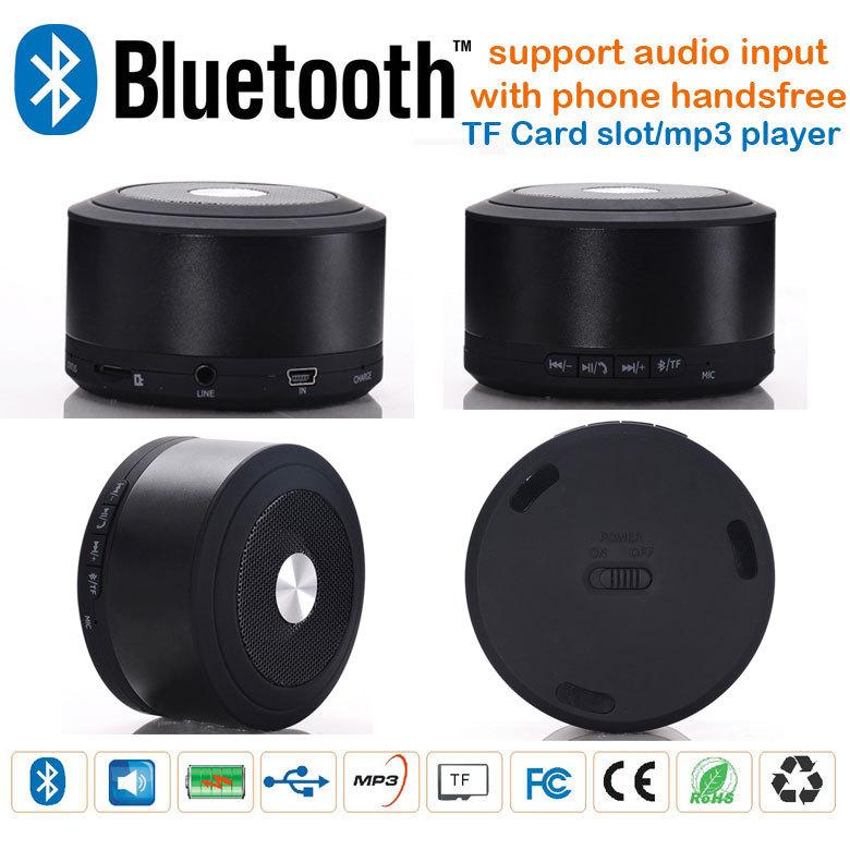 TF-card-bluetooth-speaker.jpg
