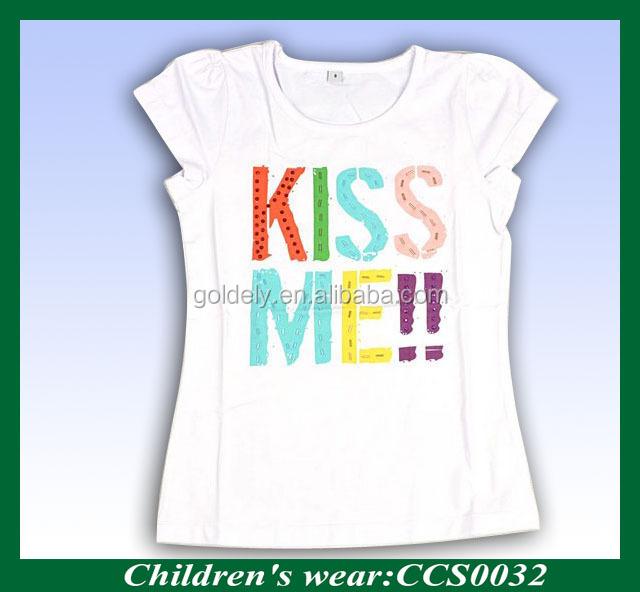 kids tshirt-6.jpg