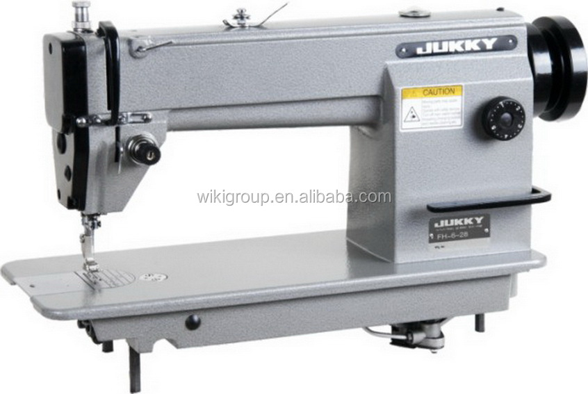 Fh4040 Highspeed Lockstitch Yamato Industrial Sewing Machines Good Delectable Sewing Machine In China