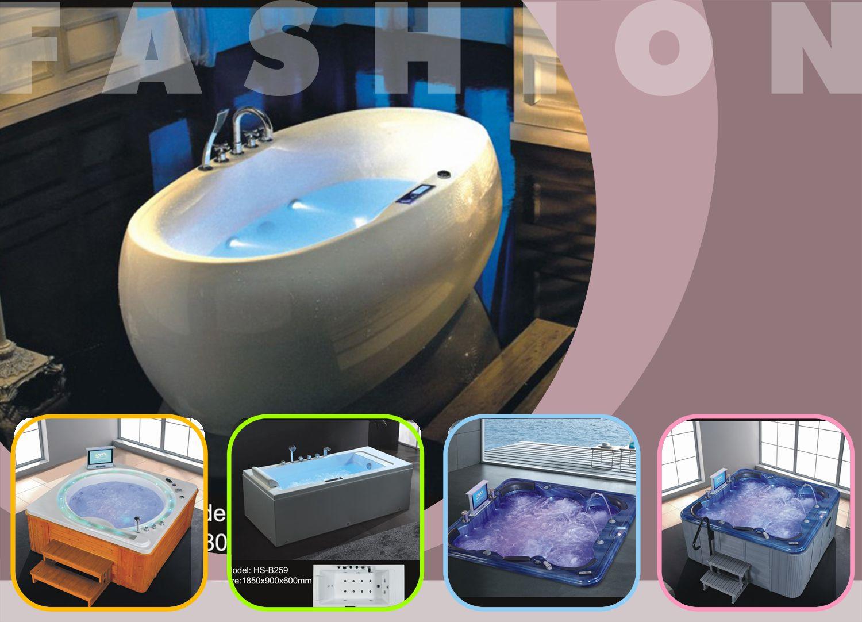 HS-SPA015A tokyo japan massage hot sex massage hot tubs outdoor spas japan sex massage tub