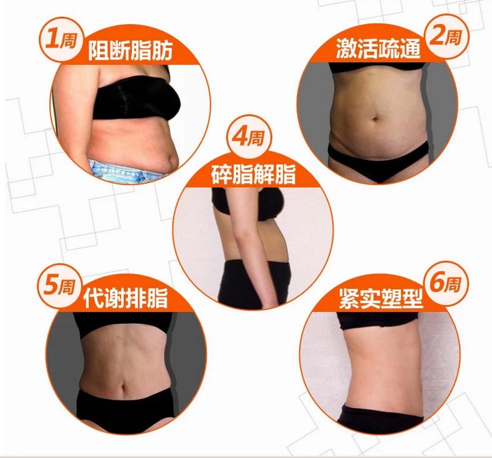 Крем slimming для похудения