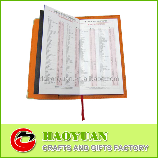 high quality thesis binding Dissertation and thesis printing and binding we use high quality binding materials (cover cloth, inner-sheets paper and glue etc.