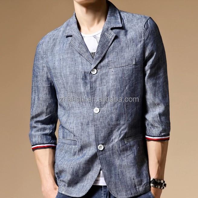 summer jeans jacket images