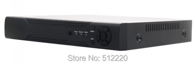 6604-4-Channel-CCTV-Security-DVR-Digital-Video-Recorder-System-D1-HDMI_2_650x650
