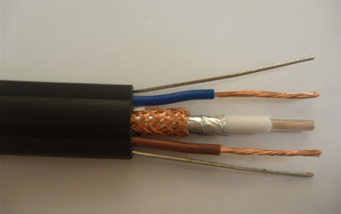 Elevator Travelling Cable : Alibaba manufacturer directory suppliers manufacturers