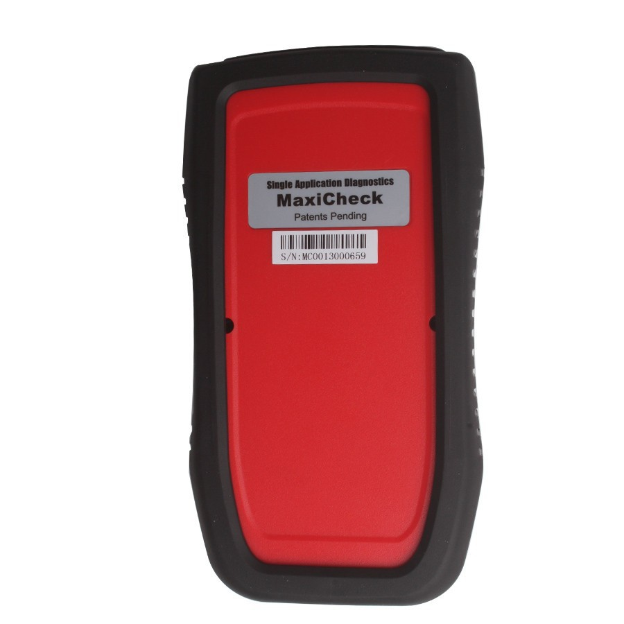autel-maxicheck-airbag-abs-srs-light-reset-tool-back