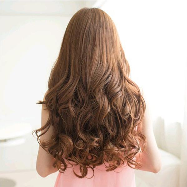 Сонник волосы длинные красивые - 212