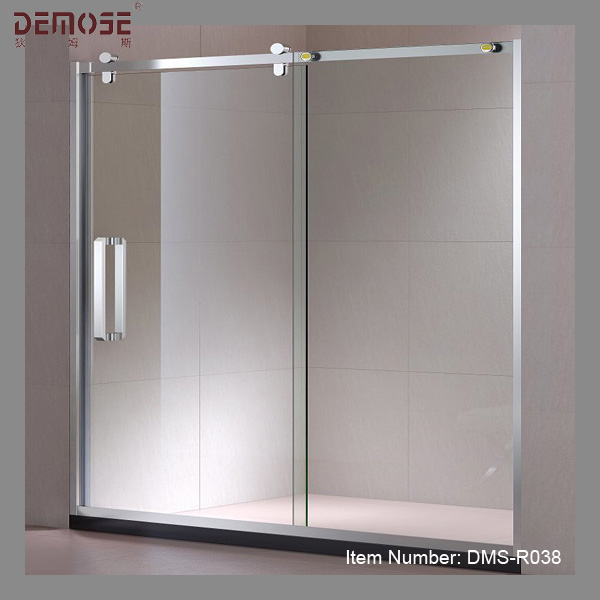 frameless folding sliding glass shower door wheels for sale buy sliding door wheels frameless