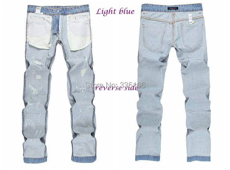 детские джинсы в розницу в украине