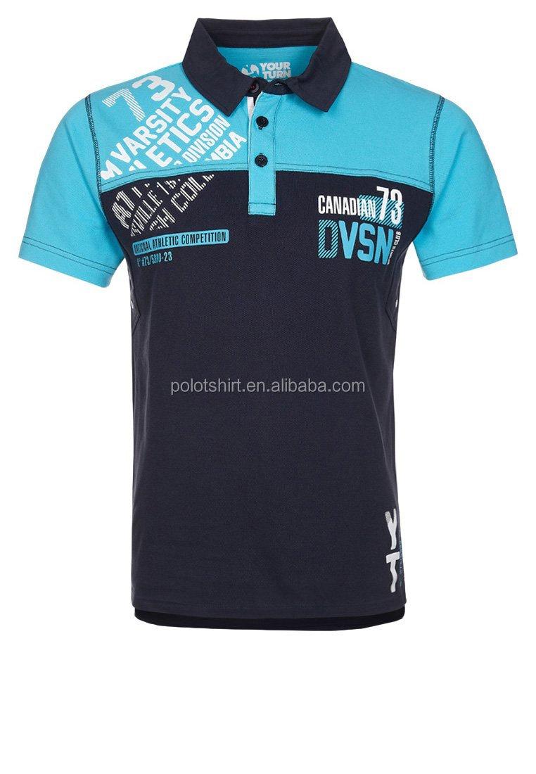 Fashion couple polo shirt whosale high quality mens slim for High quality embroidered polo shirts
